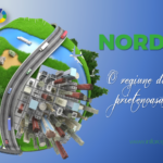 Synthesis of the North-East Regional Operational Program 2021-2027