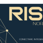 Regional Innovation Consortium approved the Research and Innovation Strategy for Smart Specialisation of the North-East Region, 3rd edition, 1st revision