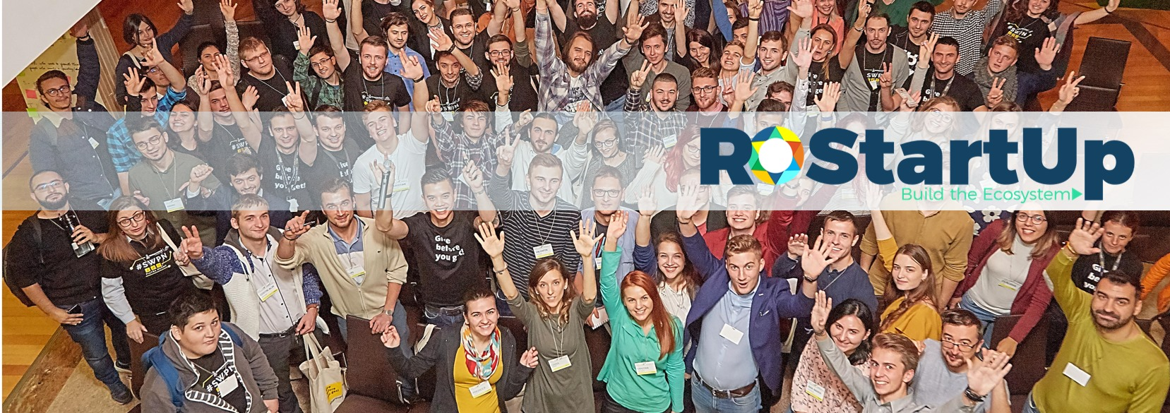 rostartup cover photo