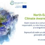 North-East Climate Awareness Day